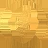 fb gold tanner